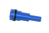 PolarStar - Fusion Engine Nozzle for M4/M16 Series