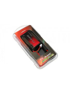 FLAME 9.9V 1000mAh 15C LiFePO4 Battery