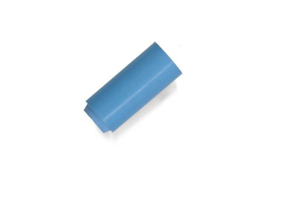 G&G - Cold Resistant Hopup Bucking for Rotory chamber (Blue)- G-10-118