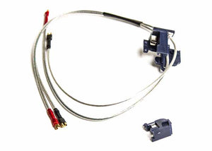 Lonex - Switch Assembly for M4 (Wired to front) - GB-01-28