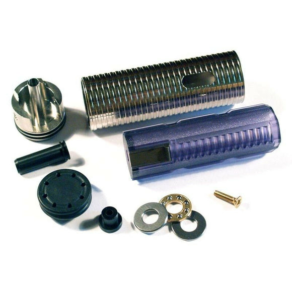 Modify - Cylinder Set for MP5-A4,A5,SD5,SD6 Kits - GB-01-54