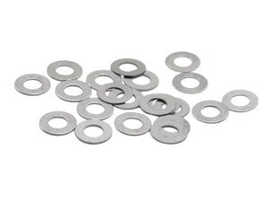 Lonex - Shim Set (0.15mm & 0.3mm) - GB-01-45
