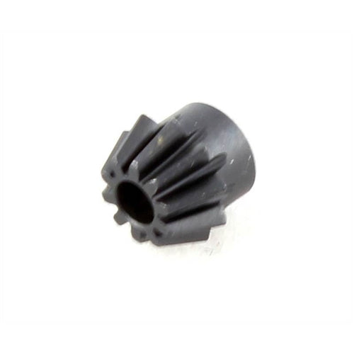 Lonex - Steel Pinion Gear (O type) - GB-05-01