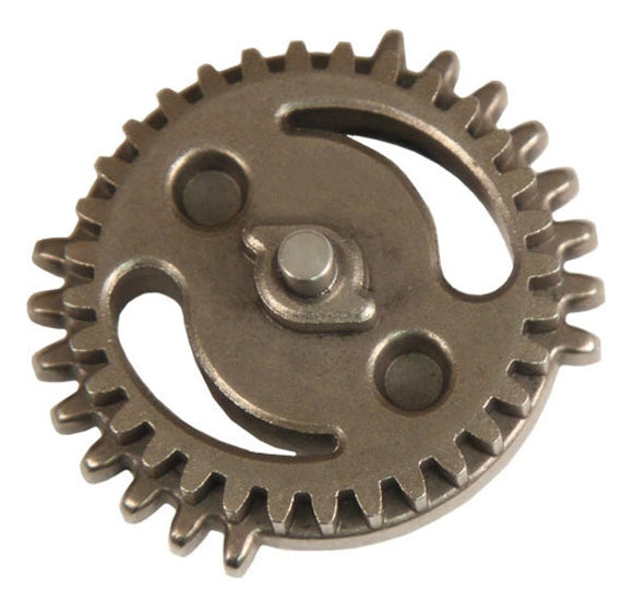 Modify - Quantum Double Cycle Sector Gear Only - GB-09-67
