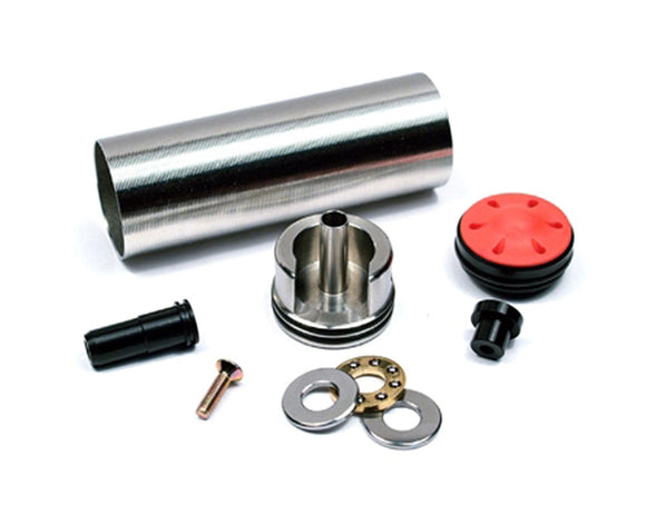 Modify - Bore-Up Cylinder Set for AK-47/47S AEG Series - GU-01-17