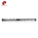 Element - Upgrade Oil Temper IRREGULAR-PITCH M175 ST Spring (550-620fps) - IN0111
