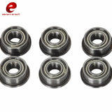 Element - 7mm Steel Ball Bearing - IN0203