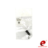Element - Airseal Nozzle with O ring for Thompson AEG - IN0706