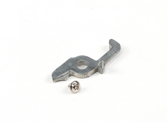 Element - Cut-off Lever for V2 Gearbox - IN0926