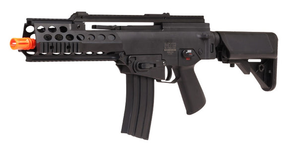 Echo1 - Modular Tactical Carbine (MTC)1 AEG