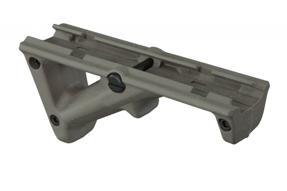Magpul AFG2 Angled Forward Grip - FOL