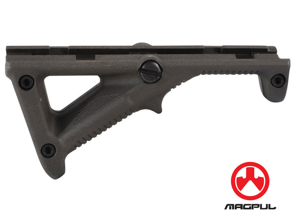 Magpul AFG2 Angled Forward Grip - OD