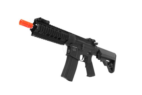 KingArms - Oberland Arms Full Metal AEG OA-15-M7 - KA-AG-72