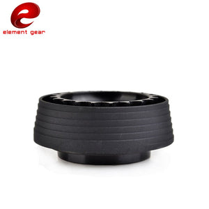 Element - Metal Delta Ring for M4/M16 AEGs - OT0423