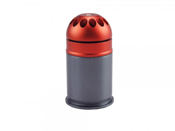 PPS - 40mm M203 Grenade Cartridge Shell (60rds)