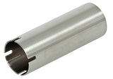 SHS - Stainless Steel Cylinder for 401-450mm barrel length - GQ0009