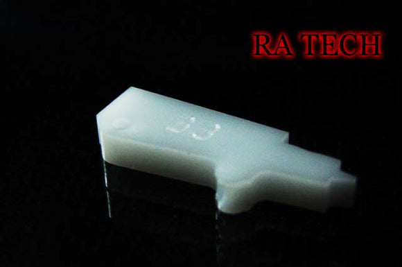 RA-TECH - Professional Hop up Stability for G3 AEG Series