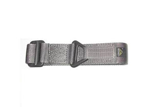 Condor - Rigger Belt Foliage - RB-007