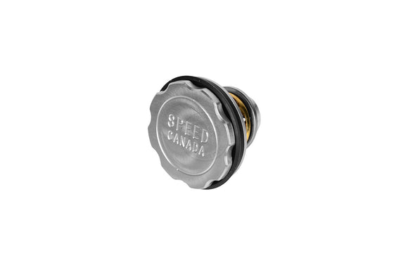 Speed Airsoft - Piston Head with Ball Bearing for V2/V3 AEG - SA3036