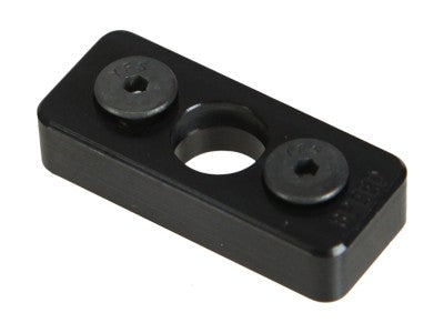 Speed Airsoft - Keymod 360 Degree Sling Mount (Black) - SA3700