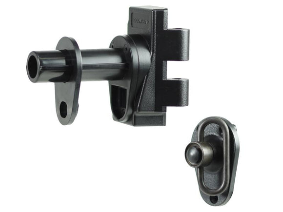 Socom Gear AR Stock / QD Swivel Combo for G36 AEGs