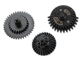 SHS - 13:1 Gen 3 Super High Speed Gear Set with 10 Teeth Sector Gear - CL14006