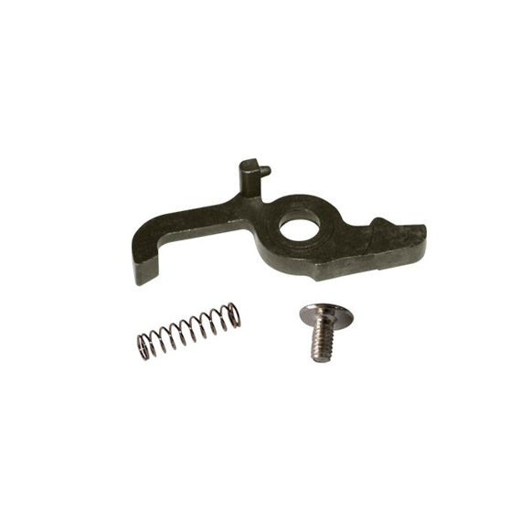 SHS - Cut-off Lever for Version 2 Gearbox - M0042