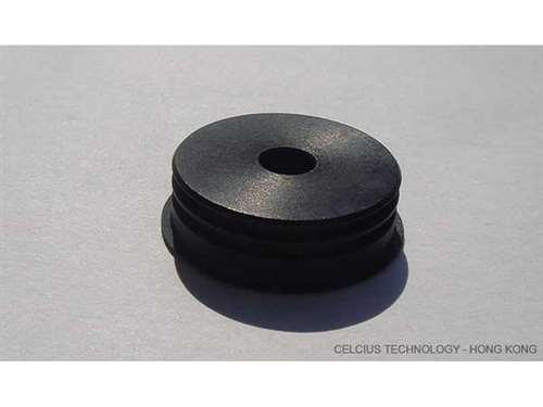 CTW - Stock Tube Cap for PTW/CTW Series - ST-015