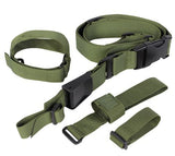 Condor - Tactical 3-Point Sling