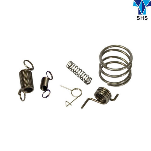 SHS - Spring Set for Gearbox V3 AEGs - TH0038
