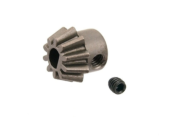 High Quality Steel Pinion Gear (D Shape) for Systema Motor
