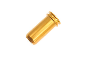 SHS CNC 7075 air nozzle for MP5 AEG (17.80mm) - TZ0069