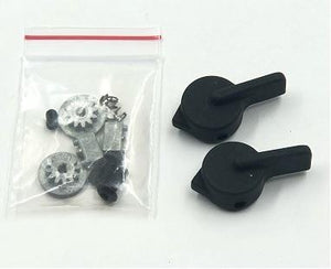 VFC -  External Selector Lever Set for MK16/MK17