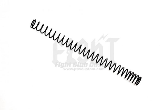 FCC - Velocity Main M160 Spring for PTW/CTW Series