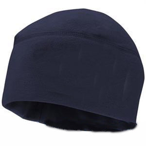 Condor -  Synthetic Microfleece Watch Cap - Navy