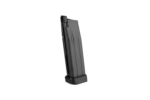 WE - 29 Rounds CO2 Blowback 5.1 Hi-Capa / 1911 Pistol Magazine