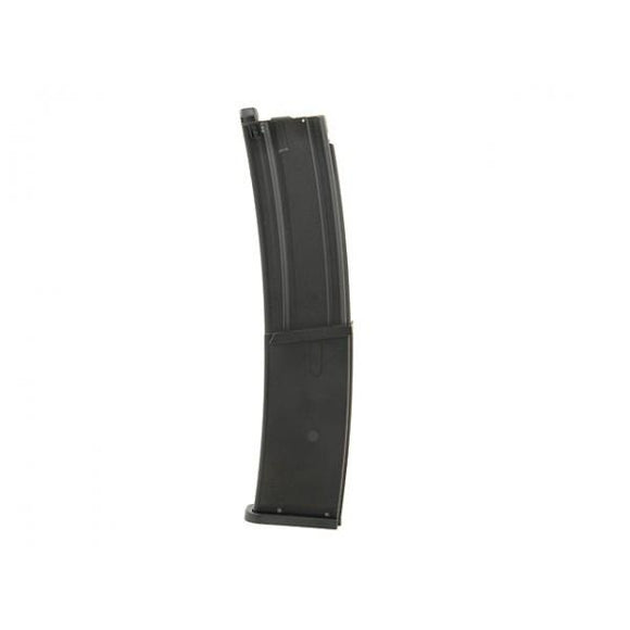 WE - 44rds Full Metal Magazines for SMG-8, MP7A1 and NP7 GBB Pistol