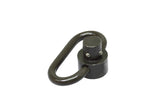 SHS - QD Sling Swivel (0.25in) - WM201211
