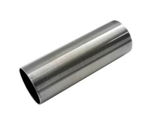 WiiTech - High Performance Cylinder (barrel >455mm) - 01176