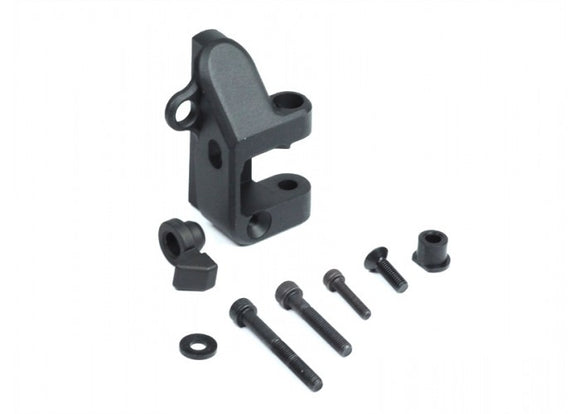Echo1 - XCR Stock base with screw set