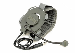 Element - Z-Tactical Bowman Evo III Headset ACU - Z029