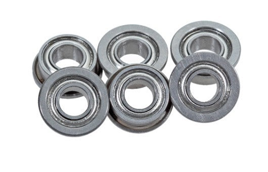 SHS - 7mm Steel Ball Bearing Bushing - ZT0018