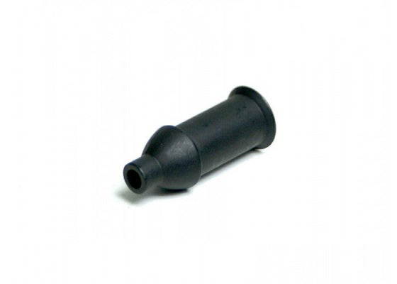 Echo1 - ASC Charging Handle Knob (JP-29)