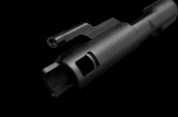 RA-TECH - Aluminum 7075 Bolt Carrier for WA GBBR