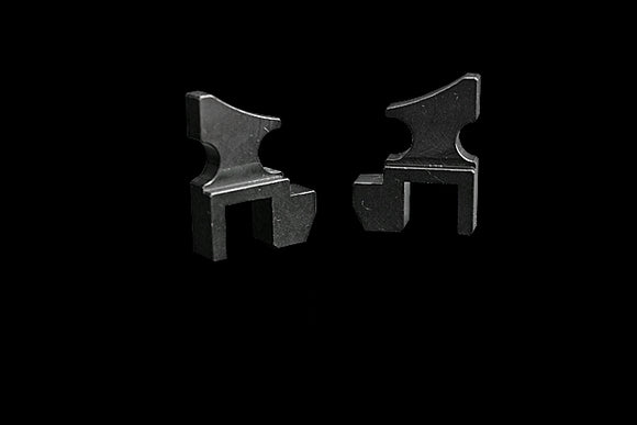 RA-TECH - Hard Kick set for KWA Kriss Vector GBBR