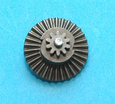 G&P - SR25 Bevel Gear for CA25/A&K25- SLR003