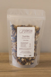 Trail Mix - Insect Blend