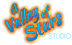 A Valley of Stars