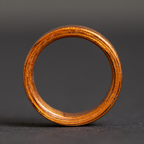(In Stock) Koa in Medium Size 8, 8mm