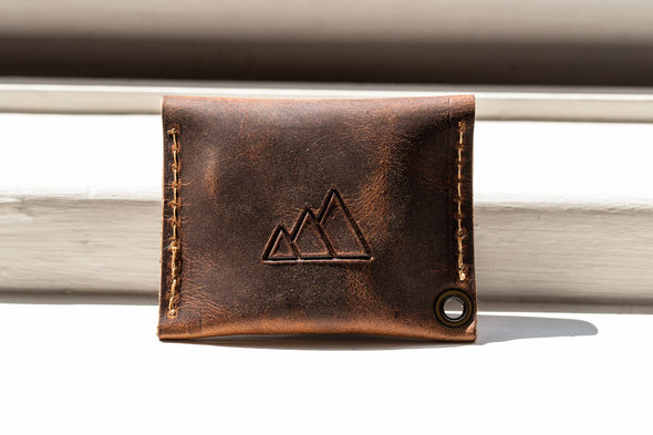 MyRoots Ring Wallet